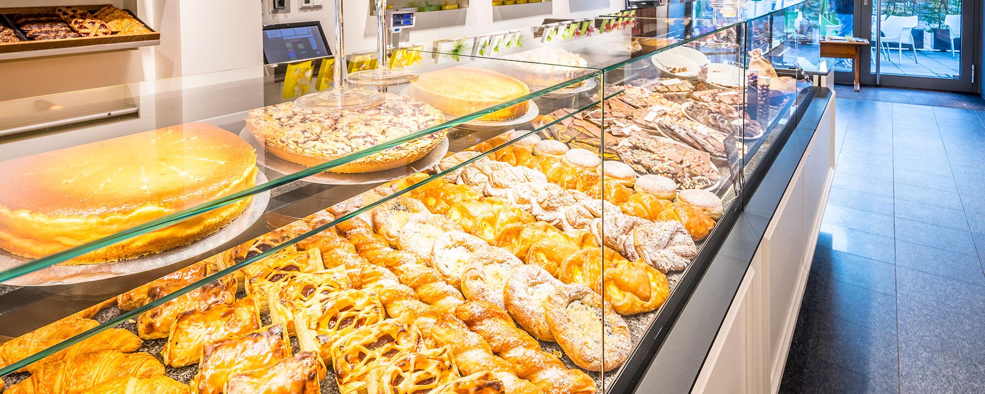 Cafe Wittl Neumarkt